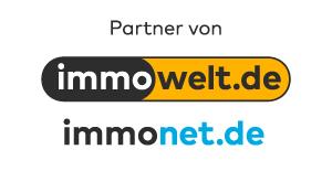 Logo Immowelt Partner