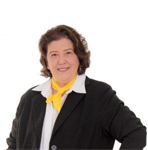 Katja Uecker